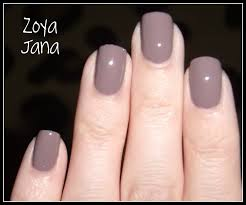 neutral nail colors u2013 slybury com