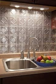 pretty design backsplash ideas cheap 120 best images on pinterest