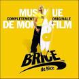 Brice de Nice- Soundtrack details - SoundtrackCollector.