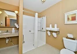 Comfort Suites Athens Georgia Comfort Suites Commerce Now 98 Was 1 2 0 Updated 2017
