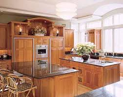 kitchens with two islands south shore decorating two kitchen islands are better than one