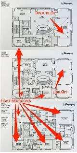floor plan condo typical brownstone layout nyc building floor plans condo with