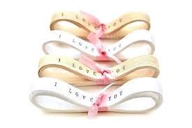 printed ribbons for favors printed ribbons for wedding favors like this item custom printed
