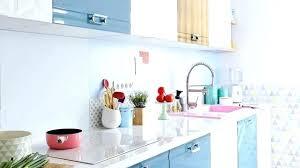 equiper sa cuisine pas cher amacnager une cuisine pas cher refaire sa cuisine pas cher relooking