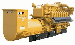 cat generator sets for sale u0026 rent al bahar uae kuwait
