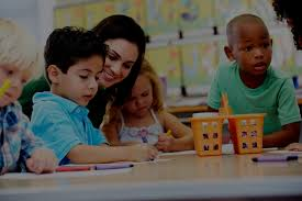mmcs consulting software solutions for the k 12 education
