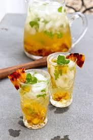 Party Pitcher Cocktails - les 25 meilleures idées de la catégorie mojito pitcher sur