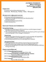 Good Customer Service Skills Resume 12 Sample Resumes For Customer Service Azzurra Castle Grenada
