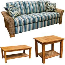 Outdoor Furniture Raleigh by Capris Furniture Collections Capris Rattan And Wicker Furniture
