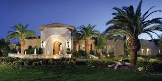 luxury mediterranean home plans luxury mediterranean home plans comfortable 15 mediterranean