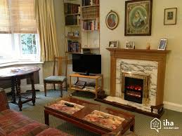 Vacation Mansions For Rent In Atlanta Ga London Sloane Square Rentals For Your Vacations With Iha Direct