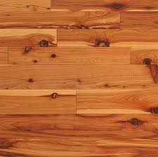 australian cypress 1 2 x 3 1 2 x 1 4 rustic 2mm wear