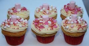 cupcake awesome mini lace cupcake liners big cupcake liners