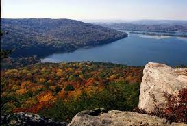 Alabama mountains images New mountain bike trails approved in jackson county alabama jpg