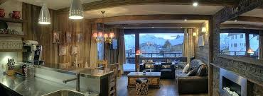 cuisine style montagne cuisine style montagne meuble style chalet cuisine style pictures us