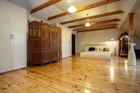 Orientalische Wohnzimmer M El Funvit Com Wohnzimmer Beige