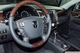 lexus ls vs mercedes s class world u0027s most expensive cars 2009 2010 luxury cars sport cars