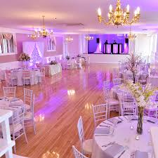 paper chair covers paper flowers chair cover rentals linen rentals boston ma