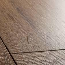 Laminate Flooring Uk Quick Step Largo Lpu1664 Cambridge Oak Dark Laminate Flooring