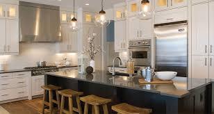 custom kitchen cabinets near me huntwood custom cabinets