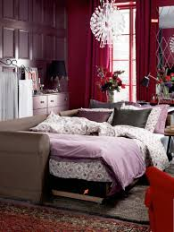 Chambre Adulte Ikea by Ikea 2015 Catalog World Exclusive