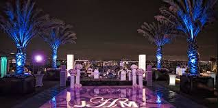 affordable wedding venues in los angeles wedding reception halls los angeles wedding venues in los angeles