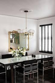 pacific heights prewar interior design san francisco dining