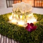 unique wedding centerpieces decorations diy wedding u2022 17692