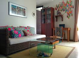 Decor Interiors Jewelry 153 Best Indian Home Decor Images On Pinterest Indian Interiors