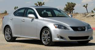 lexus cars dubai edurar lexus is 300 v6 2008 full option perfect condition