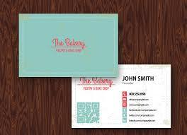 free stationery branding mockup psd for identity designs premade