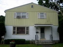 Exterior Paint For Aluminum Siding - aluminum siding exterior paint colors for aluminum siding