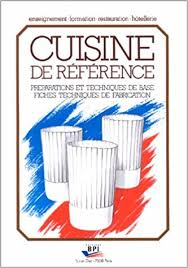 cuisine de reference michel maincent cuisine de référence amazon ca michel maincent books