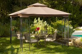 Patio Gazebo For Sale Outdoor Patio Gazebo Sale Archives Tmede Org