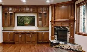 In Stock Kitchen Cabinets In Phoenix At Wholesale Prices