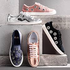 womens boots sale debenhams arrivals shoes accessories debenhams