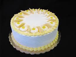 specialty cakes southwest michigan stevensville st joseph mi bakery wedding