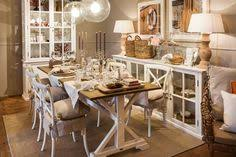 home interiors shopping nr 48 name showroom flamant 076 1 jpg home accessorising