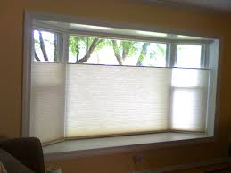 wonderful bow window treatments window treatments oahusix 1000 images about bay bow window treatments on pinterest bow window treatments shades bay window curtain