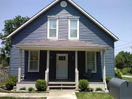 69 best vinyl siding images on vinyl shake siding