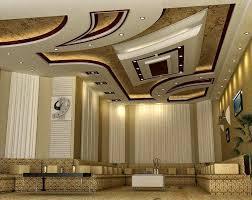 Modern Ceiling Designs For Living Room Living Room Ceiling Designs - Modern ceiling designs for living room