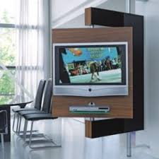 Wall Mounted Entertainment Shelves 44 Modern Tv Stand Designs For Ultimate Home Entertainment