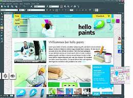 magix web designer 9 magix veröffentlicht web designer 9 itespresso de