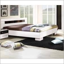 solde chambre a coucher complete adulte chambre a coucher complete pas cher 107167 chambre coucher plte