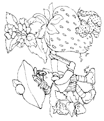 lotus flower tattoo coloring pages free printable coloring pages