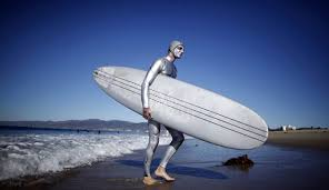 7 rad halloween costumes for surfers the inertia