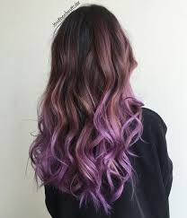 how long does hair ombre last best 25 dyed hair ends ideas on pinterest dip dyed hair dyed