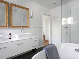 services cavalier builders los angles construction for room