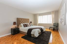 toronto two bedroom apartments for rent descargas mundiales com