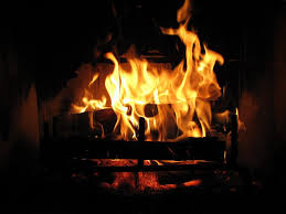 tips for fireplace safety and efficiency homeowner offers